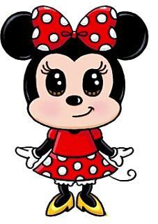 Minnie Mouse Minnie Mouse More from my siteMinnie Mouse Disney Cartoon Colour Pencil Drawing Minnie Mouse Disney Cartoon Colour Pencil Drawing Disney Cartoon Drawings Kawaii Girl Drawings, Cute Disney Drawings, Cartoon Drawings, Easy Drawings, Pencil Drawings, Kawaii Disney, Arte Do Kawaii, Kawaii Art, Disney Kunst