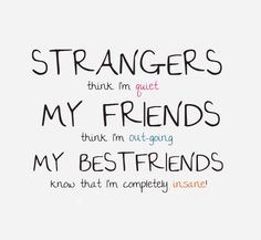 Finding and having true friends quotes and sayings with images that are funny and inspirational. You know your fake and true friends quotes with pictures. Best Quotes Images, Great Quotes, Inspirational Quotes, Motivational Quotes, Quotes Quotes, Super Quotes, Left Out Quotes, Oprah Quotes, Weird Quotes