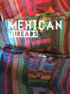Baja Hoodies & Drug Rugs for Men & Women. Shop The Largest Selection Mexican Baja Hoodies by Mexican Threads™ Hippie Gypsy, Hippie Chic, Proud Of My Daughter, Creative Closets, Baja Hoodie, Hoodie Outfit, My Baby Girl, Preppy Clothes, Cute Outfits