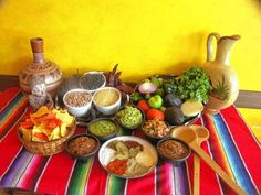 Mexican food can be a healthier and lighter cuisine depending on how it is prepared, according to the owner of 3 Chicas, a Mexican restauran...