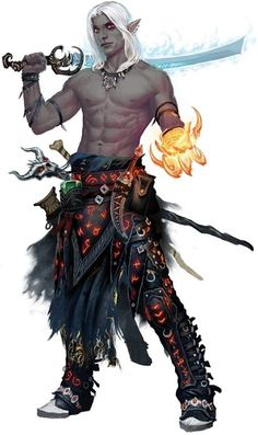 Alkor Loretheon | Hall of Heroes | Obsidian Portal