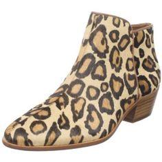 Sam Edelman Women's Petty Ankle Boot http://www.endless.com/Sam-Edelman-Womens-Petty-Ankle/dp/B004I5H0O2/ref=cm_sw_o_pt_dp