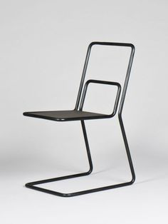 16 Beautiful Cantilever Chair Designs https://www.designlisticle.com/cantilever-chair-designs/