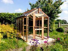 greenhouses-designrulz (9)