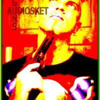 GUNS by AUDIOSKET on SoundCloud