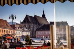 1X - Attila Szabo - Latest photos Carpathian Mountains, In Pursuit, World's Biggest, Old Town, Romania, Photo Galleries, Scenery, Old Things, Mansions