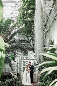   ETUSIVU Helsinki, Wedding Portraits, Wedding Photography, Couples, Couple, Wedding Photos, Wedding Pictures