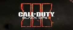 Razer Goliathus ``Call of Duty Black Ops III`` Limited Edition Soft Gaming Mouse Mat No description (Barcode EAN = 8886419317203). http://www.comparestoreprices.co.uk/latest1/razer-goliathus-call-of-duty-black-ops-iii-limited-edition-soft-gaming-mouse-mat.asp