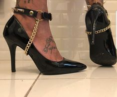 Stiletto Boots, Character Shoes, Valentino, High Heels, Dance Shoes, Pumps, Fashion, Heels, Dancing Shoes