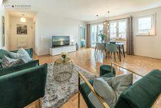 Moblierte Wohnung Auf Zeit Zu Vermieten In 2020 Moblierte Wohnung Und Vermietung