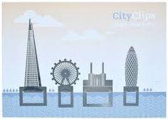 london bookmarks - Cerca amb Google