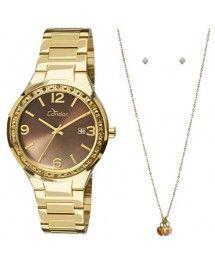 119 melhores imagens de Relógios   Men s watches, Fashion watches e ... aeef9e4ea3