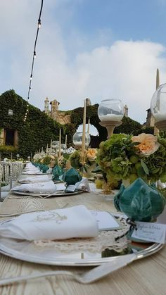 Table Decorations, Furniture, Home Decor, Decoration Home, Room Decor, Home Furnishings, Home Interior Design, Dinner Table Decorations, Home Decoration