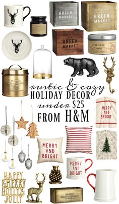 Liz Marie curated a list of her favorite Plaid Christmas Decor items from Target. Check out her picks and how to style them this holiday season. Plaid Christmas, Country Christmas, Christmas Holidays, Christmas Crafts, Christmas Decorations, Gold Decorations, Merry Christmas, Cottage Christmas, Decoration Crafts