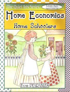 Home Economics $