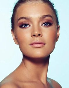 10 Wedding Beauty Tips Every Bride Should Know | Beauty High