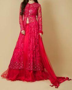 a42340eef8 Boutique dress Wedding Attire For Women