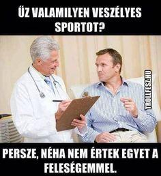 Funny Memes, Jokes, Haha, Life Hacks, Funny Pictures, Sport, Photo Illustration, Fanny Pics, Deporte