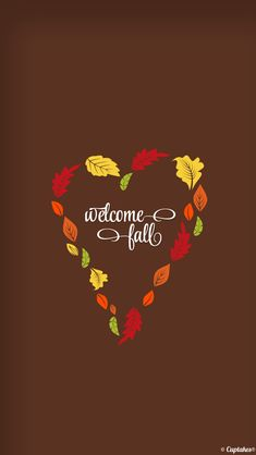 1000 images about thanksgiving wallpaper on pinterest