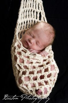 Will need to buy this for newborn photo props