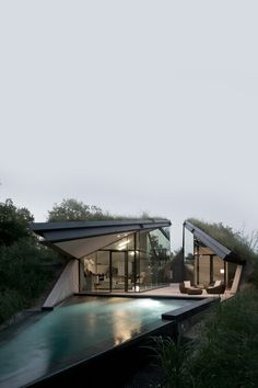 Awesome house architecture