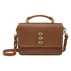 Mulberry - Bryn in Oak Natural Leather Custom Totes, Custom Purses, Leather Clutch, Leather Satchel, Mulberry Purse, Custom Made Shoes, Online Bags, Handbags Online, Natural Leather