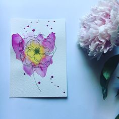 Something pretty in pink to brighten your day, my dears! Stay safe and lots of love, Pia x 💕 . . . .  #allthingsbotanical #artistsoninstagram #cosmos #florallinedrawing #gallery #naturejournal #flowersmakemehappy #floralarthub #modernflorals #inkworkersgallery #wildflowerart #sketchbook #wildflowers #natureart #illustrations #aquietstyle_flowers #simplepleasures #inspiredbynature #petalsandprops #botanicallinedrawing #botanicalillustration #inkonpaper #blackworkillustrations #floralstories… Botanical Line Drawing, Botanical Illustration, Art Hub, Nature Journal, Brighten Your Day, Simple Pleasures, Blackwork, Pretty In Pink, Stay Safe