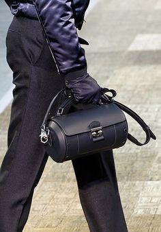 fcdf11e74efa Kim Jones for Louis Vuitton Men s fall-winter collection