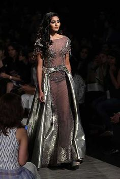 Manav Gangwani | Vogue India | Fashion | Fashion Shows