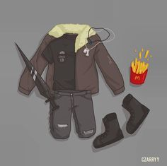 Read 42 - Outfit from the story Imágenes de: Nico di Angelo by (🍦Heladito🍦) with 282 reads. Percy Jackson Fandom, Percy Jackson Fan Art, Percy Jackson Books, Solangelo, Percabeth, Will Solace, Slytherin, Son Of Hades, Disney Pixar