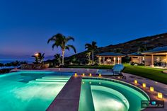454 Wailau Place, Lahaina, Maui, Hawaii