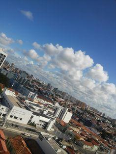 Sky :-D
