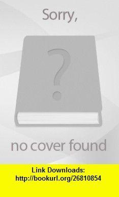 Rebeccas Tale Audible Audio Edition Sally Beauman, Juliet Stevenson, Robert Powell ,   ,  , ASIN: B0055TNBLG , tutorials , pdf , ebook , torrent , downloads , rapidshare , filesonic , hotfile , megaupload , fileserve