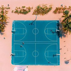 Remote Control Drones - Find the right drone for you. Drones with a camera - Drone aerial photography is, wait for it, taking off. Drones, Mandala Art, Accidental Wes Anderson, Wes Anderson Style, Aerial Drone, Aerial Photography, Scenic Photography, Night Photography, Photography Tips