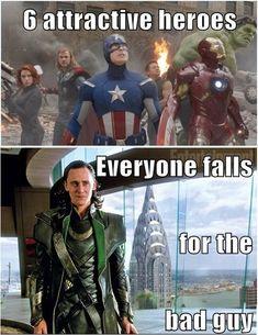 Marvel Avengers Problems @Krista McNamara McNamara McNamara McNamara Lank --- thought of u and renee