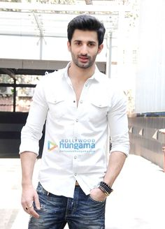 Sidhant Gupta - Yahoo Search Results Yahoo India Image Search results