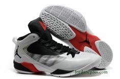 outlet store 0cade 83063 Jordan Fly Wade 2 EV