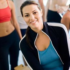 7 Ways to Work Out with Crohn's - Crohn's Disease Center - Everyday Health