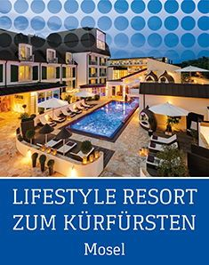 Wellnesshotel Lifestyle Resort Zum Kurfursten Kennenlernen Wellnesshotel Wellnessurlaub Hotel Deutschland