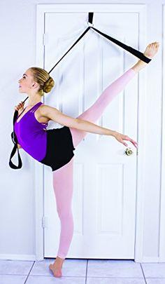 STRETCHMAX - Leg Stretching for Ballet, Dance & Gymnastic... https://smile.amazon.com/dp/B011TBJ08Q/ref=cm_sw_r_pi_dp_OwvIxbFVQ7MMF