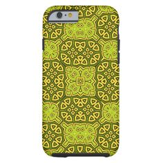 Unique complex abstract yellow pattern with many different shapes and pattern put together to a stylish art for the product of your choice. You can also Customized it to get a more personally looks. #abstract-pattern #unique-pattern #yellow-pattern #mono-colored-pattern #stylish-pattern #small-square #small-shield-shapes #unique-shapes complex-pattern