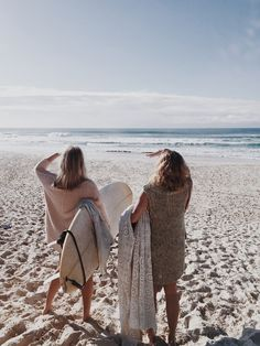 Weekend Sweater Weather in Australia – Free People Blog | Free People Blog #freepeople