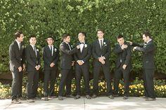 Langham_wedding_photograher-jana-williams-15