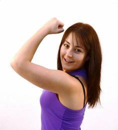 Best Weight Loss Powder Shakes