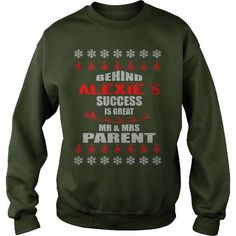 Behind my Success is great Mr&Mrs Parent #parentday #holiday #gift #ideas #Popular #Everything #Videos #Shop #Animals #pets #Architecture #Art #Cars #motorcycles #Celebrities #DIY #crafts #Design #Education #Entertainment #Food #drink #Gardening #Geek #Hair #beauty #Health #fitness #History #Holidays #events #Home decor #Humor #Illustrations #posters #Kids #parenting #Men #Outdoors #Photography #Products #Quotes #Science #nature #Sports #Tattoos #Technology #Travel #Weddings #Women