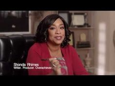 UGHmazing! Shonda Rhimes $50,000 Grant With Pilot Pens Anyone Can Enter See How You Can Win | The BLACK Media