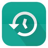 App Backup Restore Personal Contact Backup 6.3.2 APK Mod Apps Productivity