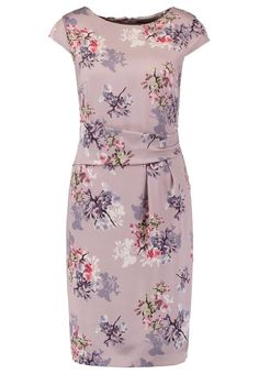 Dressy Dresses, Modest Outfits, Day Dresses, Short Sleeve Dresses, Dresses For Work, Club Dresses, Dresses Online, African Fashion Dresses, Fashion Outfits