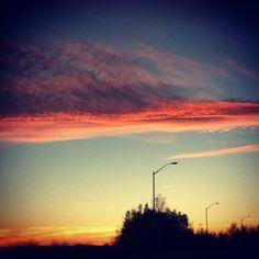 skarlett41's photo Ottawa riche en ciels mystérieux