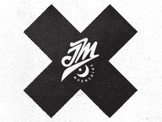 Jm_moonshine